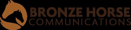 Bronze Horse Communications