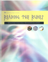 reading-the-runes