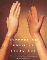 supporting-positive-behaviour