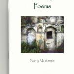 New Poetry Chapbook Launch